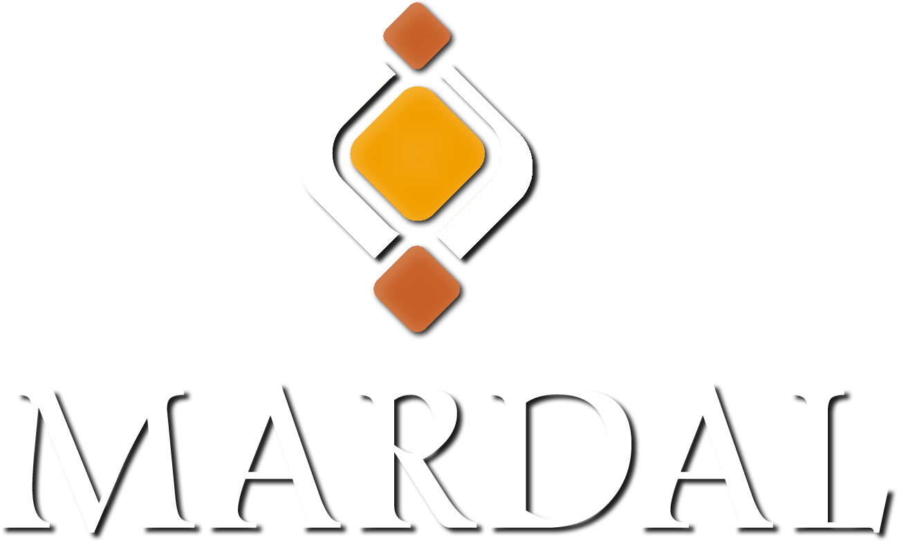 Mardal // 3D Modeling, Visualisation & Applications